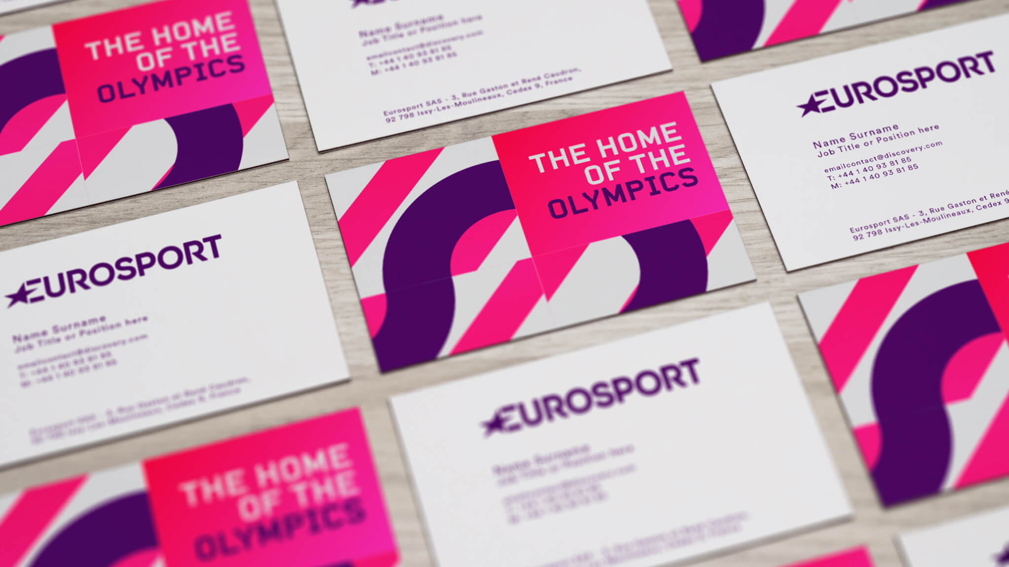 EUROSPORT20170508_006