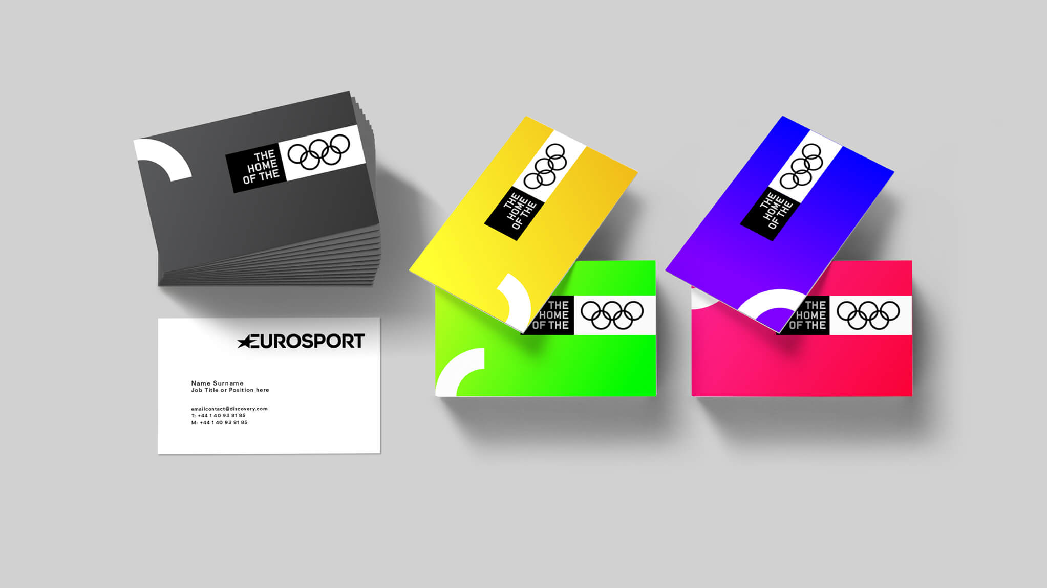 EUROSPORT20170508_007