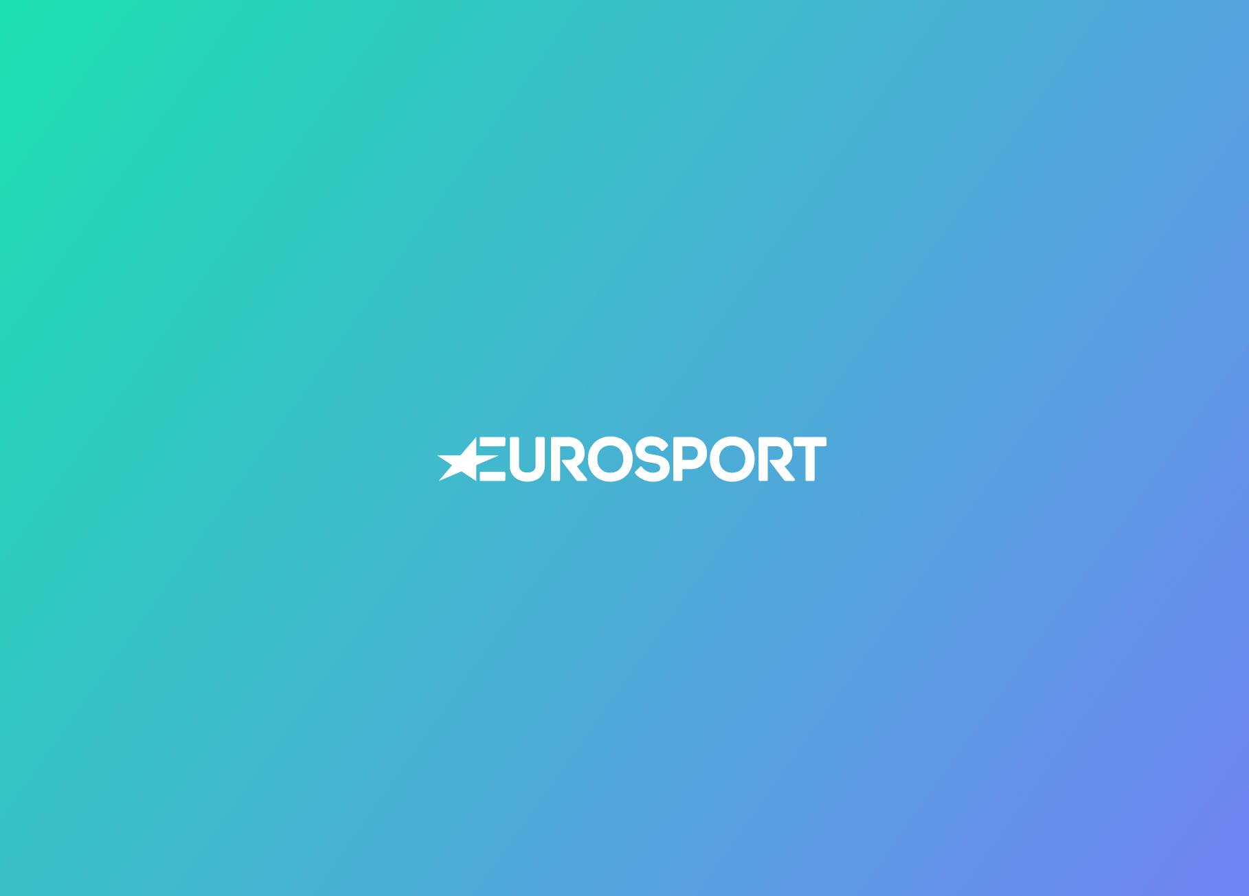 EUROSPORT_countdown-25