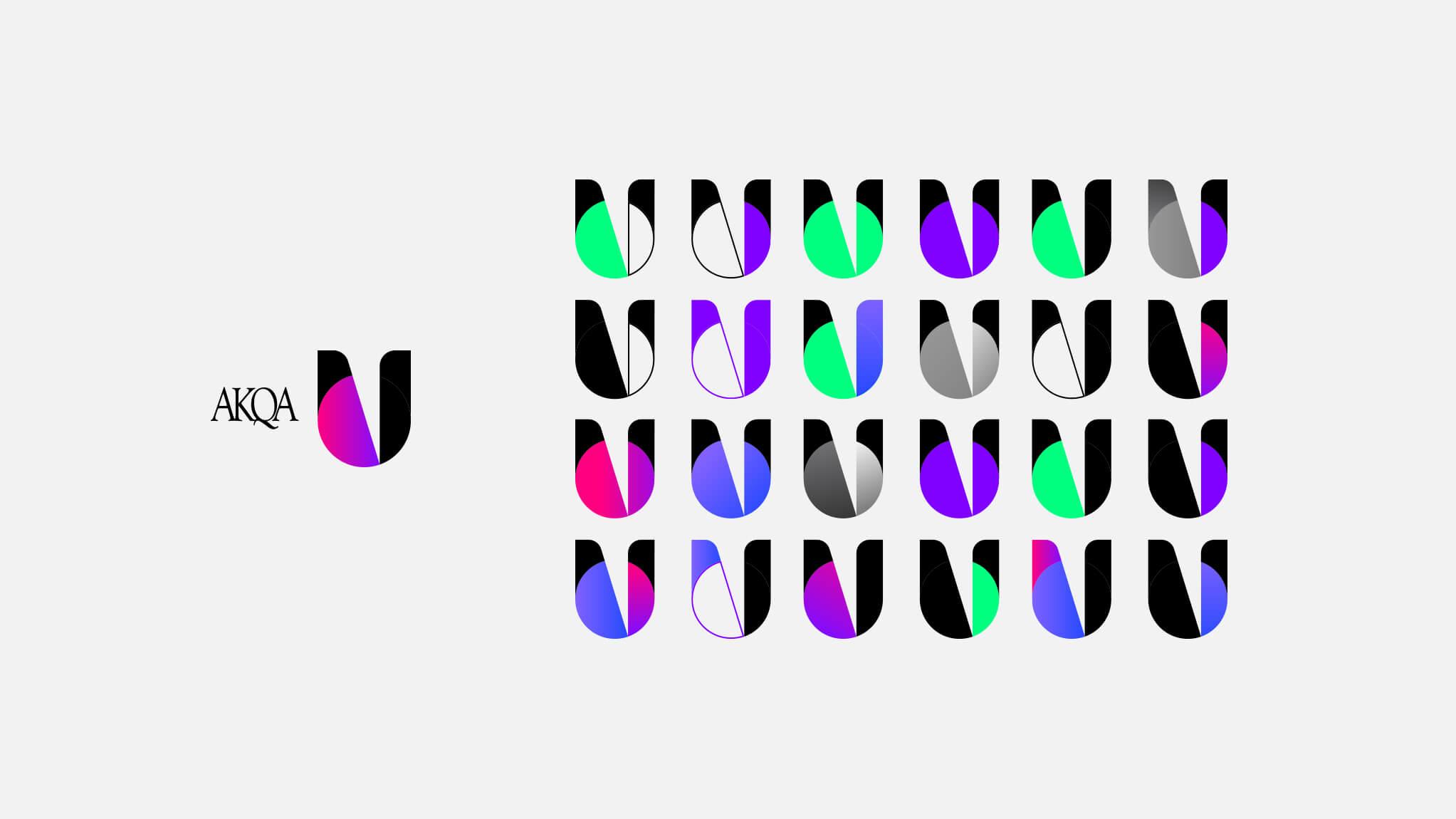 Logo_color_variations