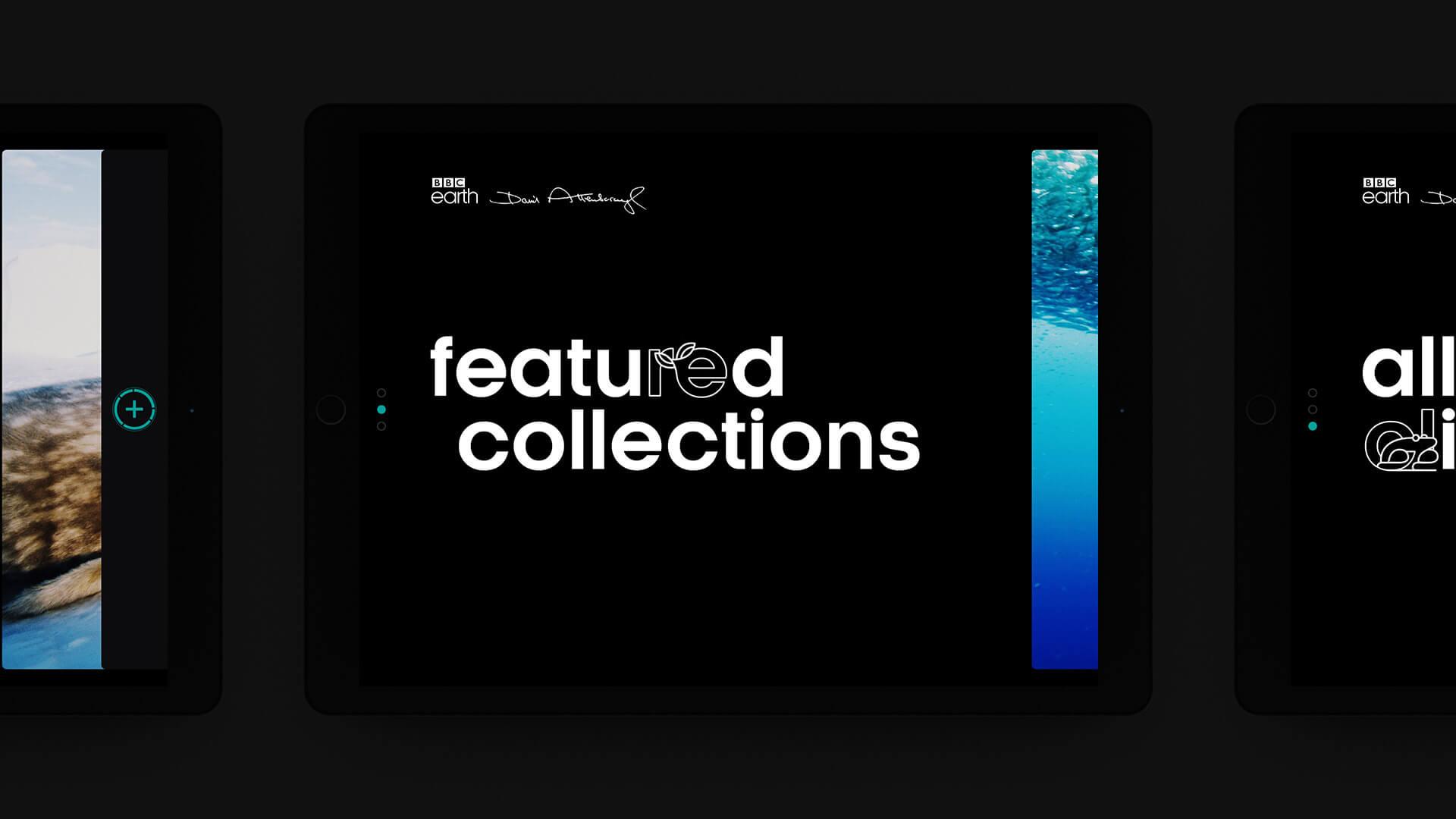 Project_BBC_design_anapais_012_small
