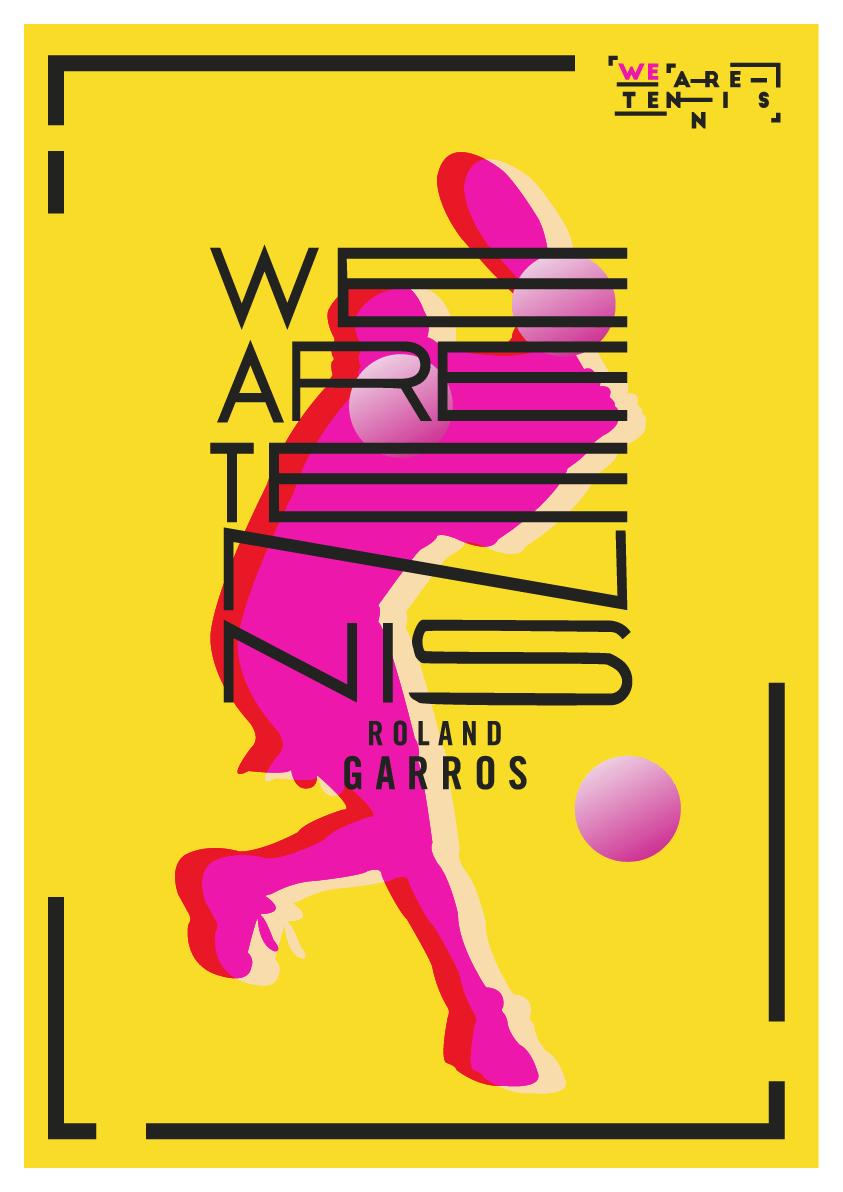 WAT_01_cartazes-04
