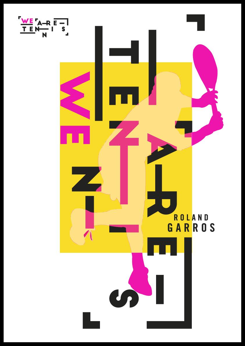 WAT_01_cartazes-05