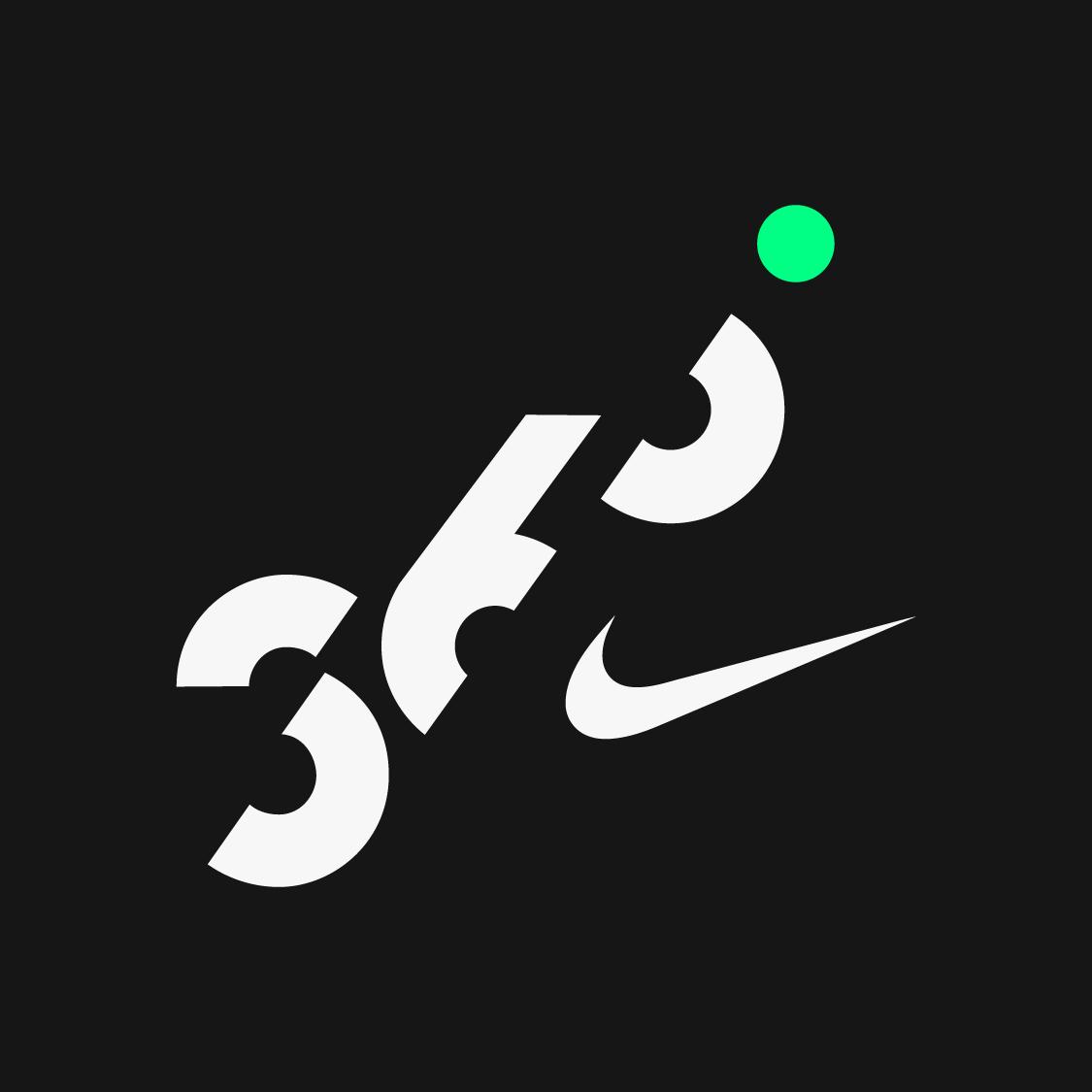 all-logos-2020-01