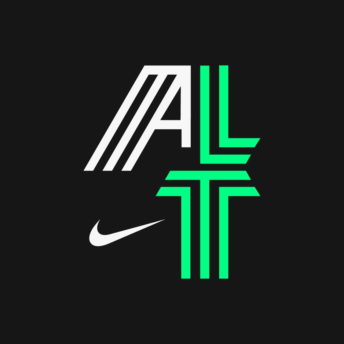 all-logos-2020-02