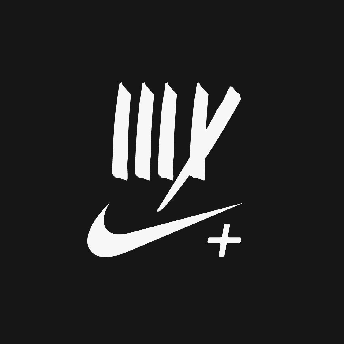 all-logos-2020-04