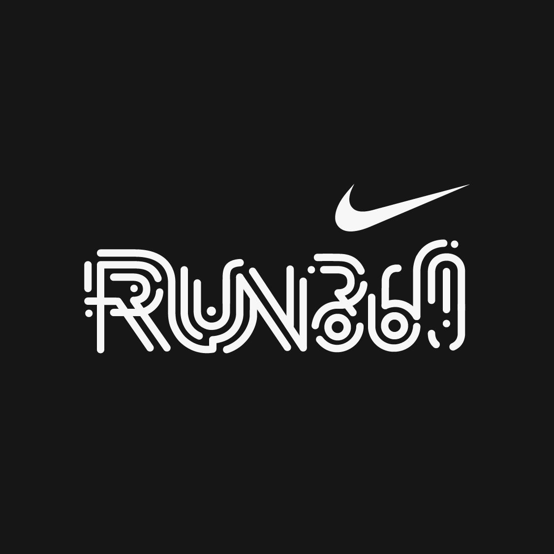 all-logos-2020-05