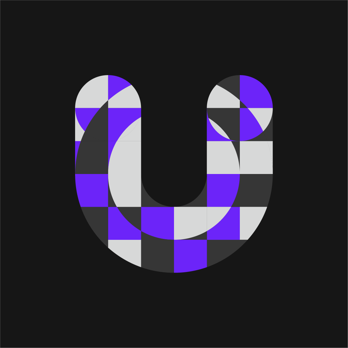 all-logos-2020-07