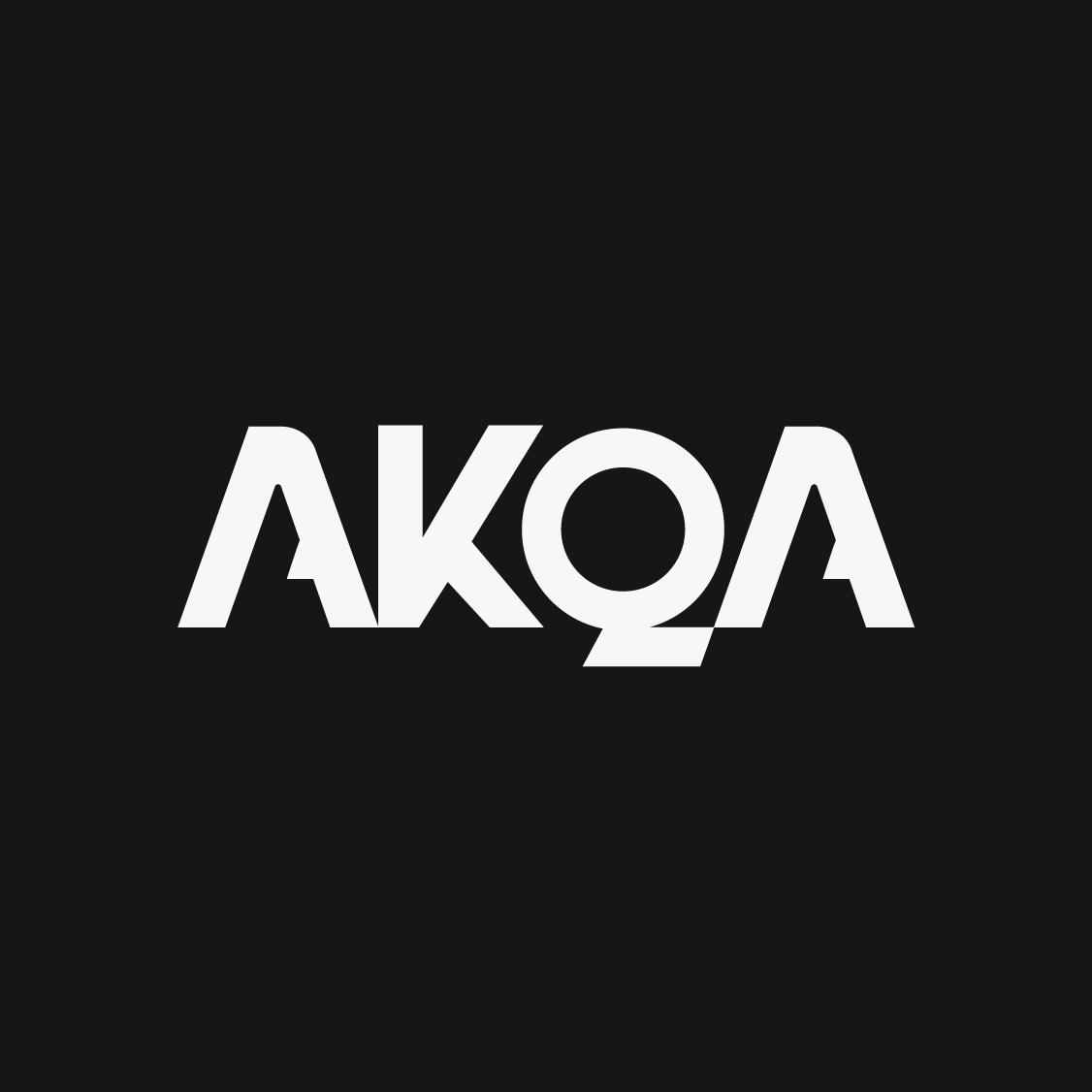 all-logos-2020-08