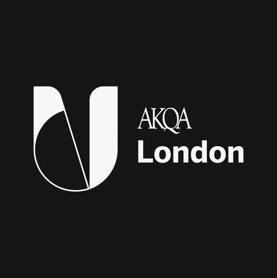 all-logos-2020-09