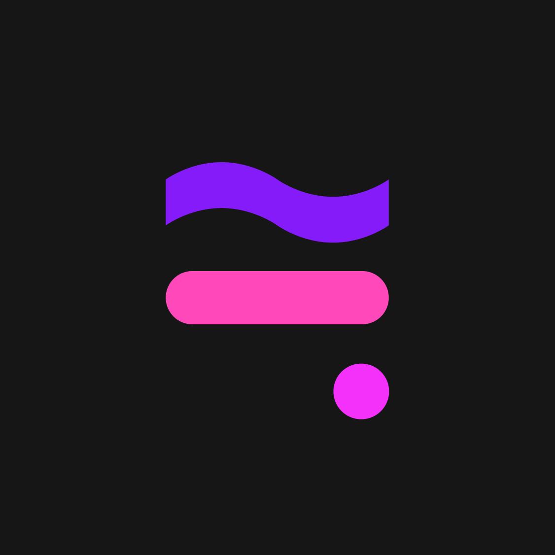 all-logos-2020-10