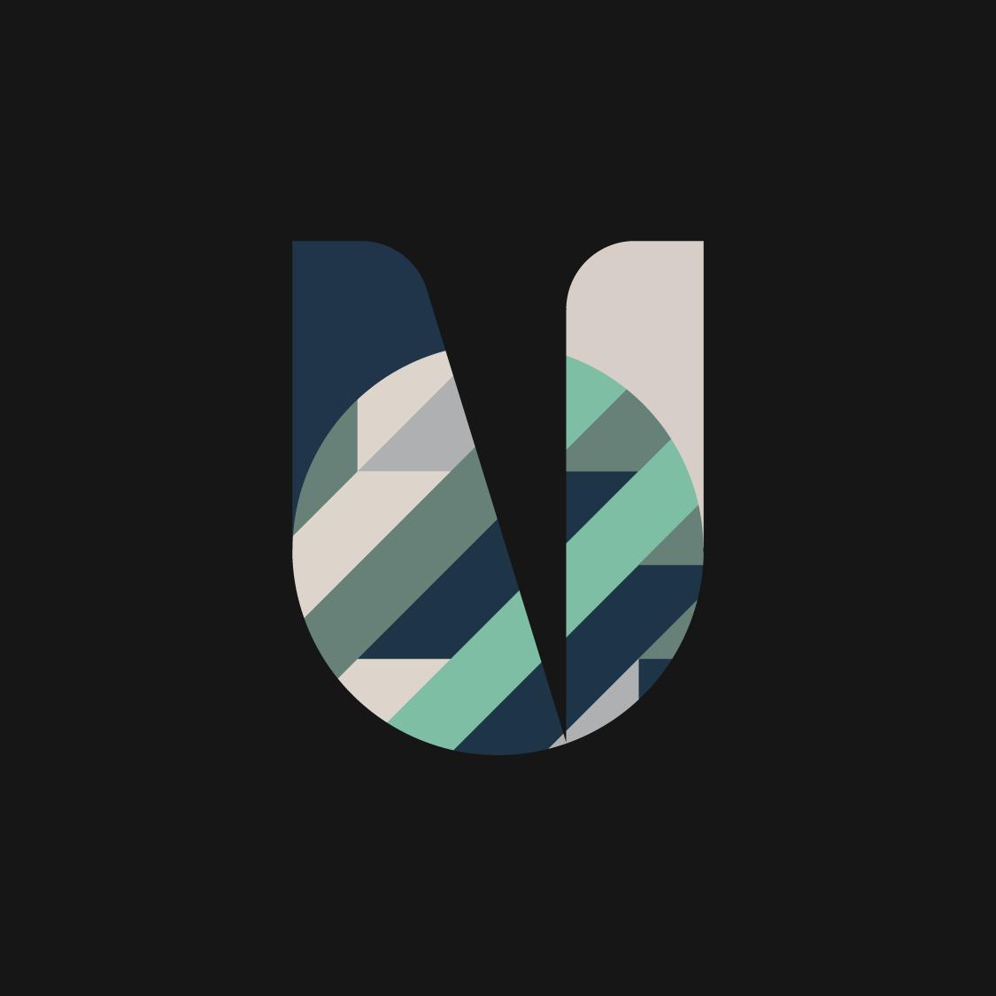 all-logos-2020-100_