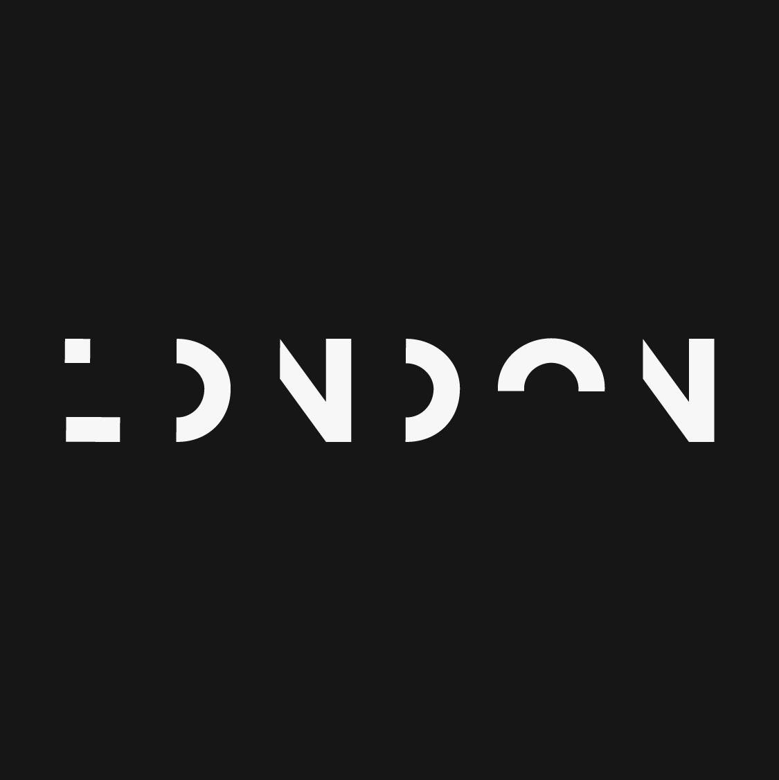 all-logos-2020-14