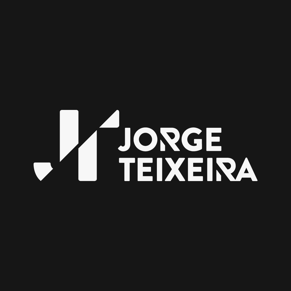 all-logos-2020-18