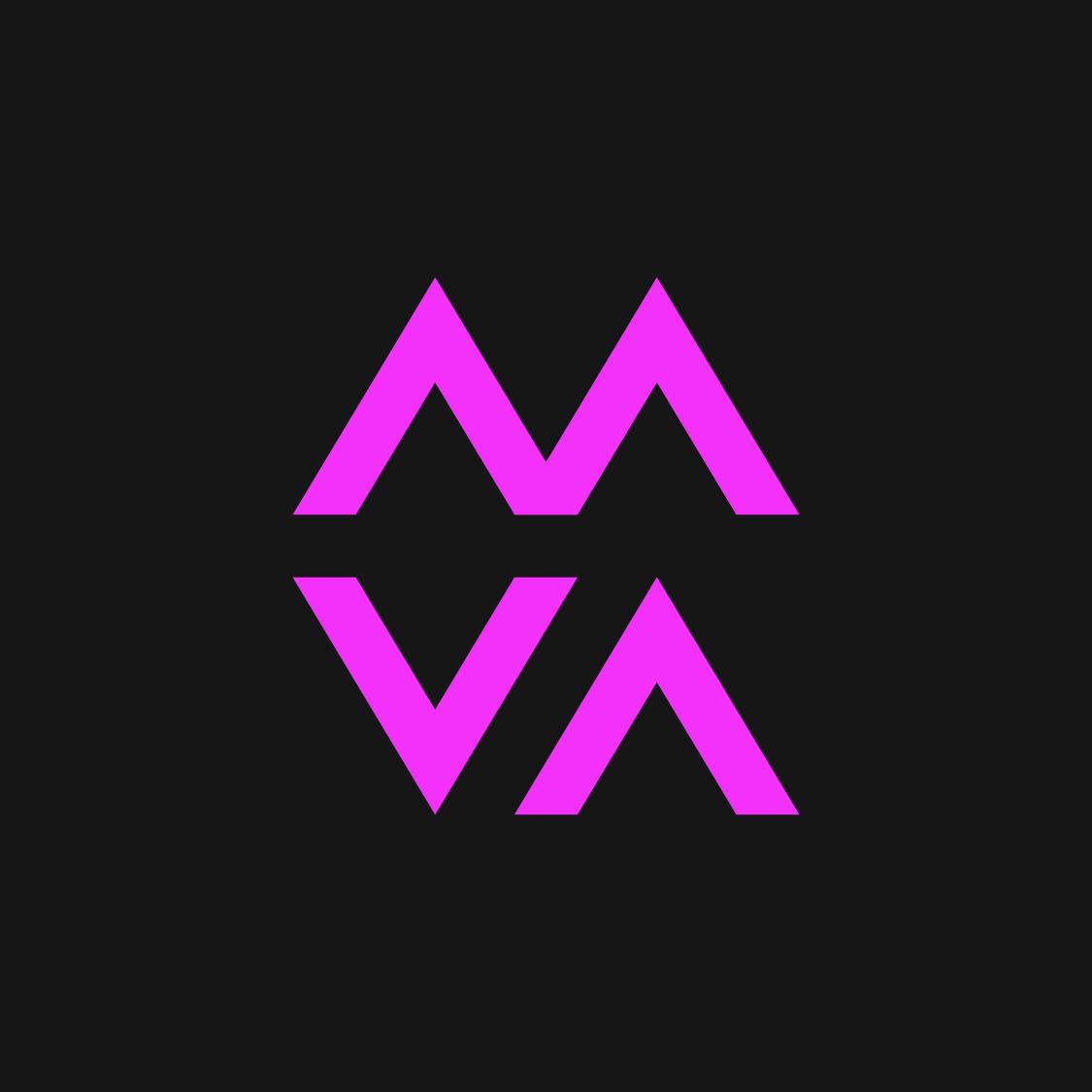 all-logos-2020-19