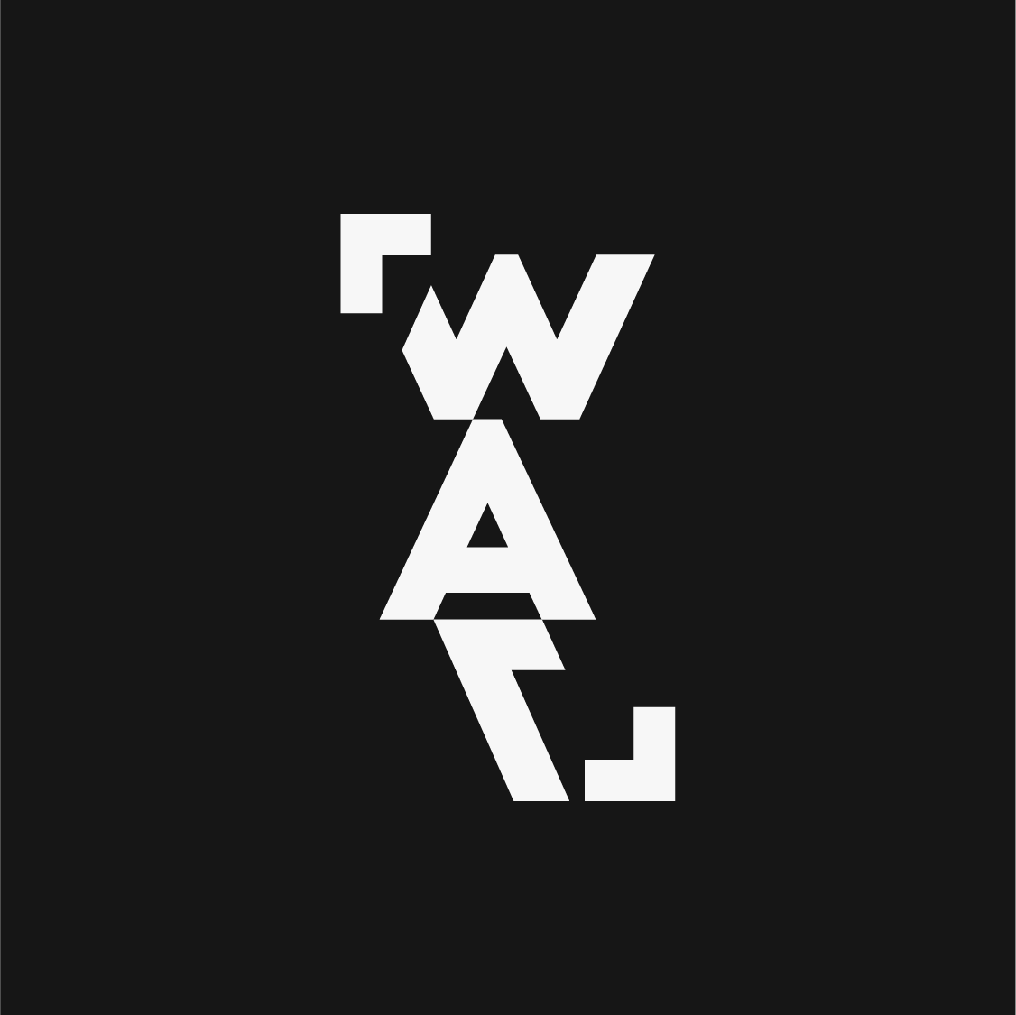 all-logos-2020-20
