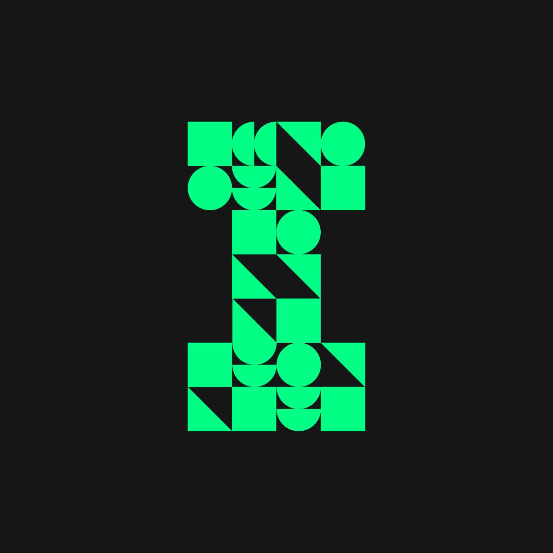all-logos-2020-22