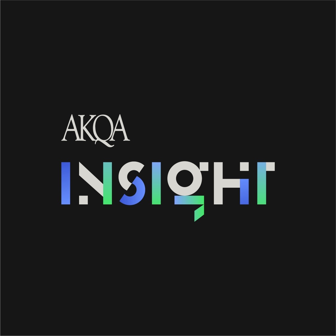 all-logos-2020-23