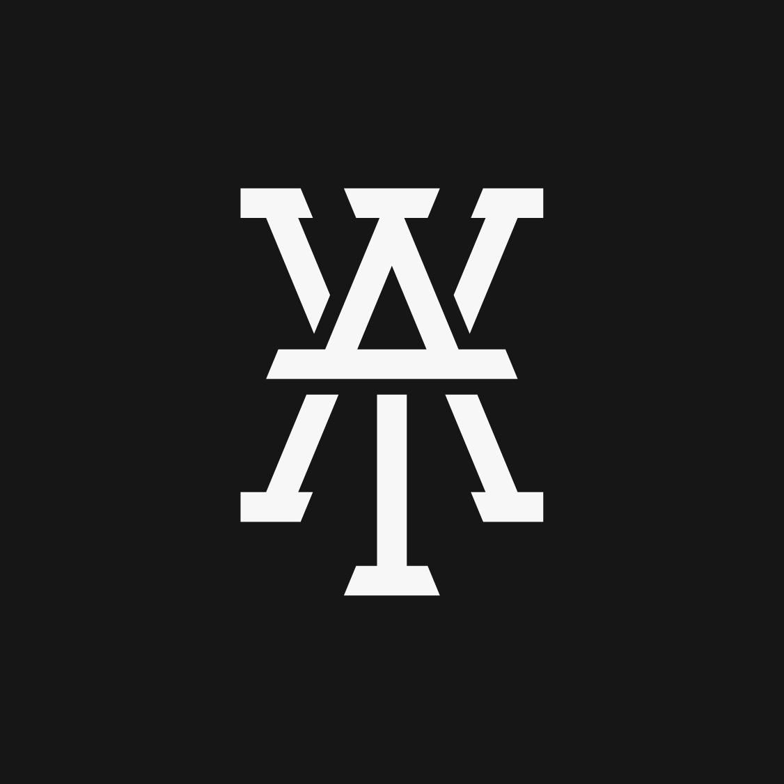 all-logos-2020-25