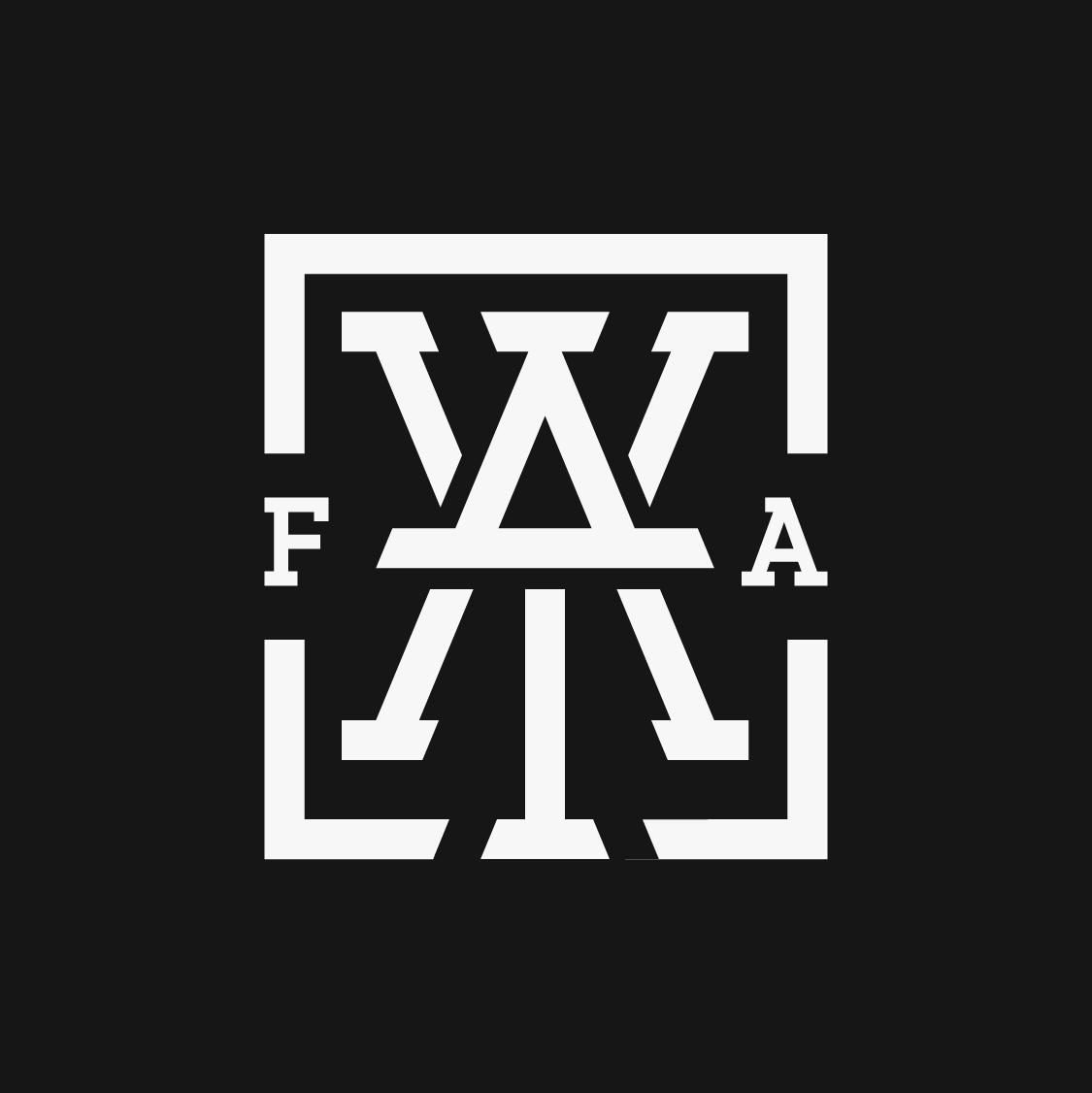 all-logos-2020-26