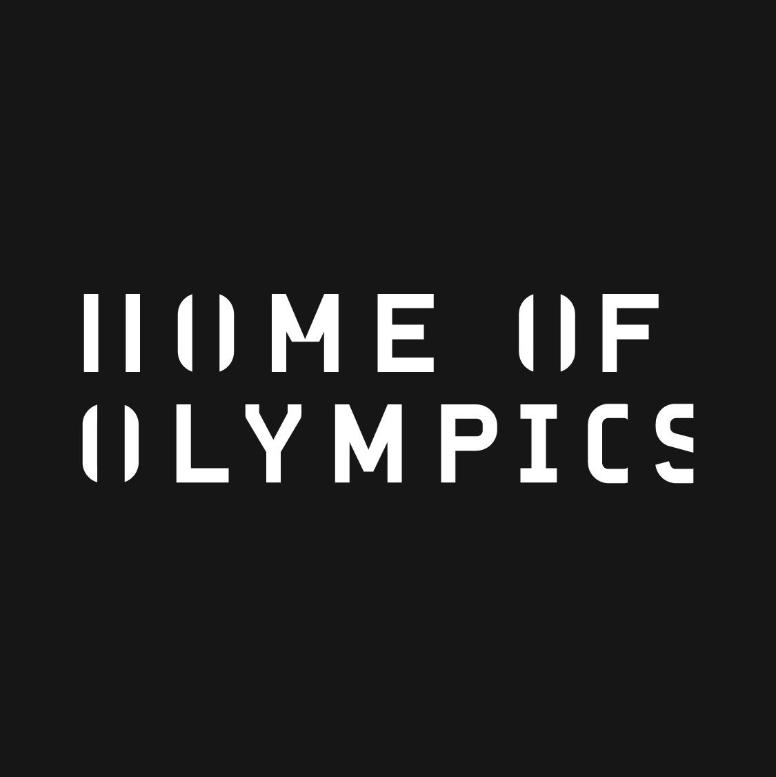 all-logos-2020-29