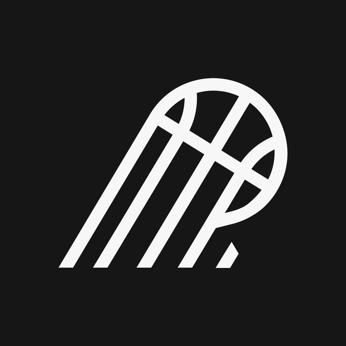 all-logos-2020-31