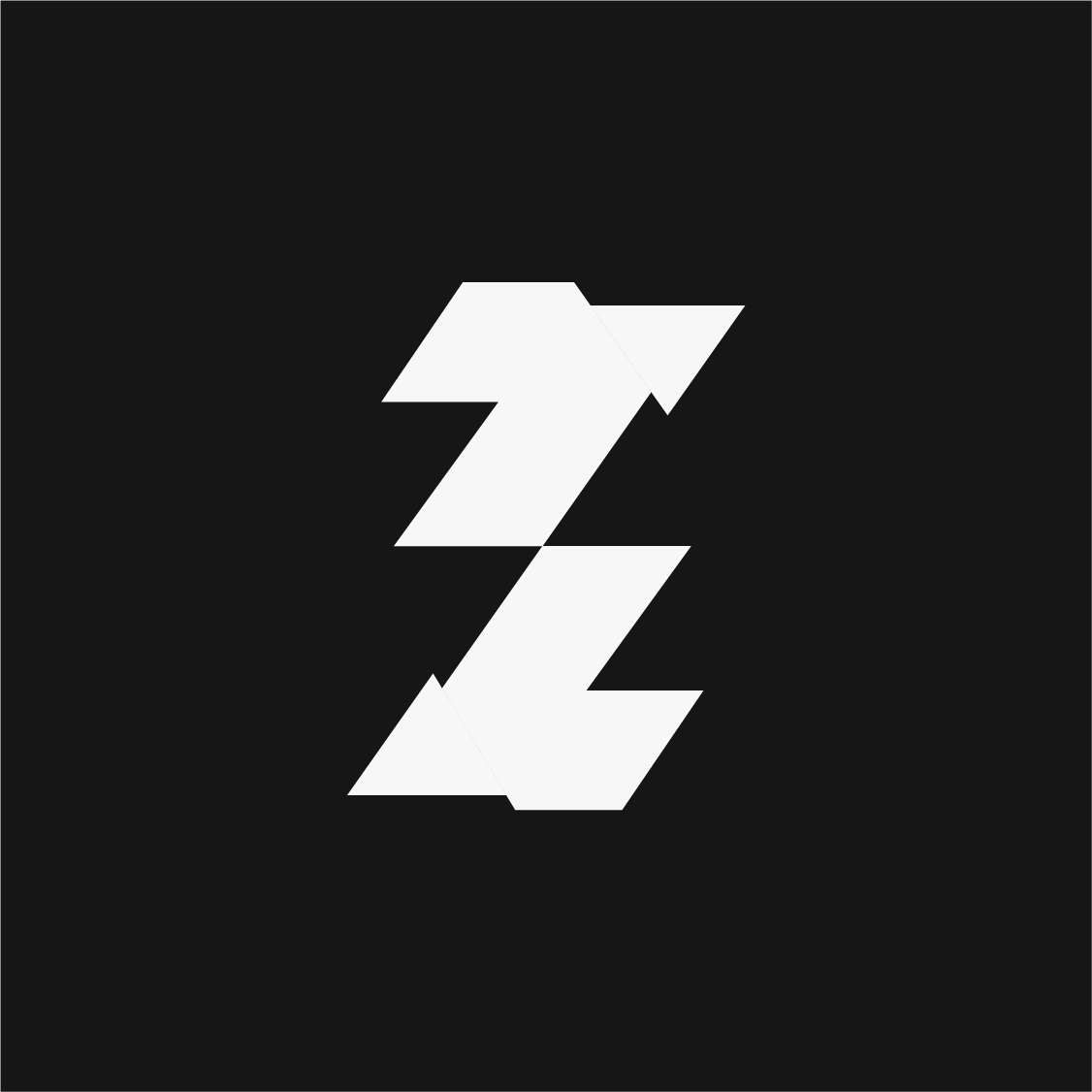 all-logos-2020-33