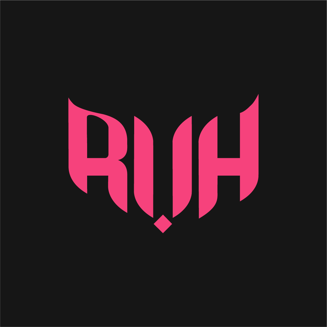 all-logos-2020-35