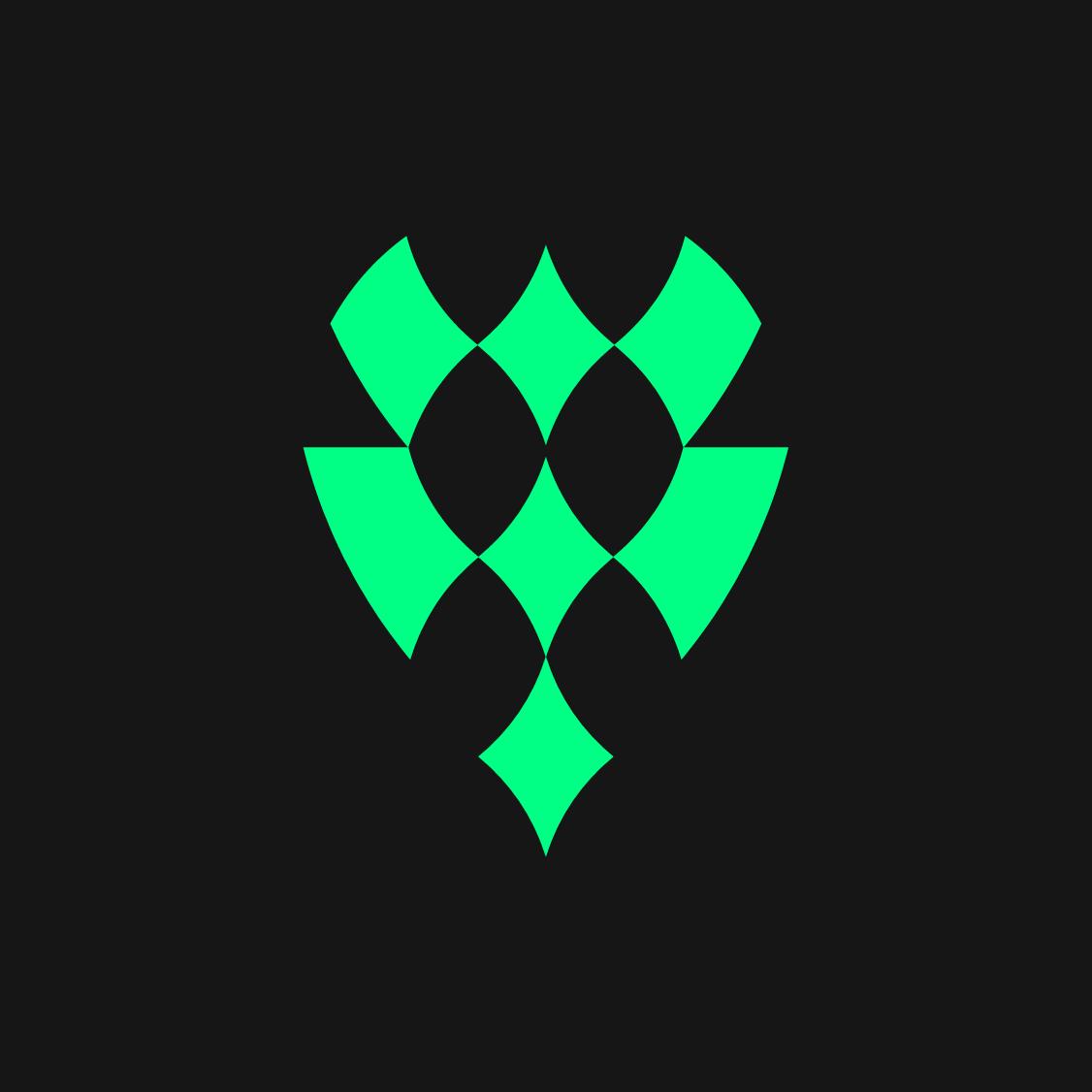 all-logos-2020-37