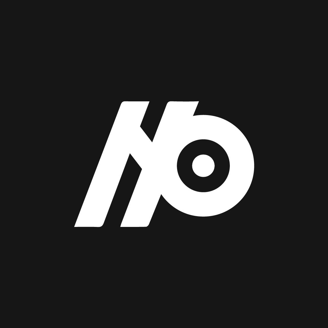 all-logos-2020-40