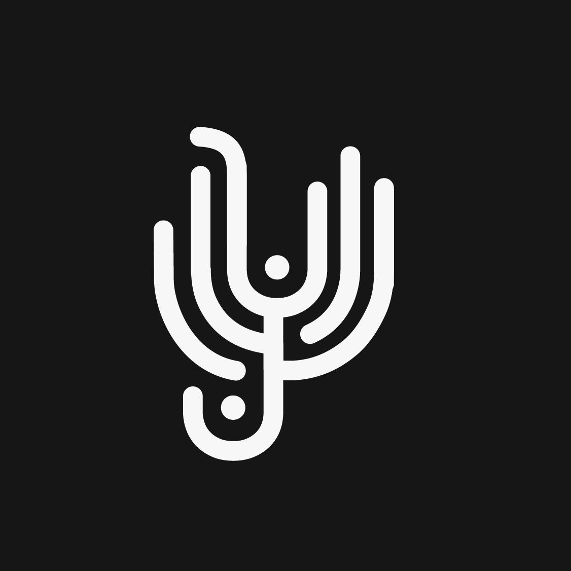 all-logos-2020-43