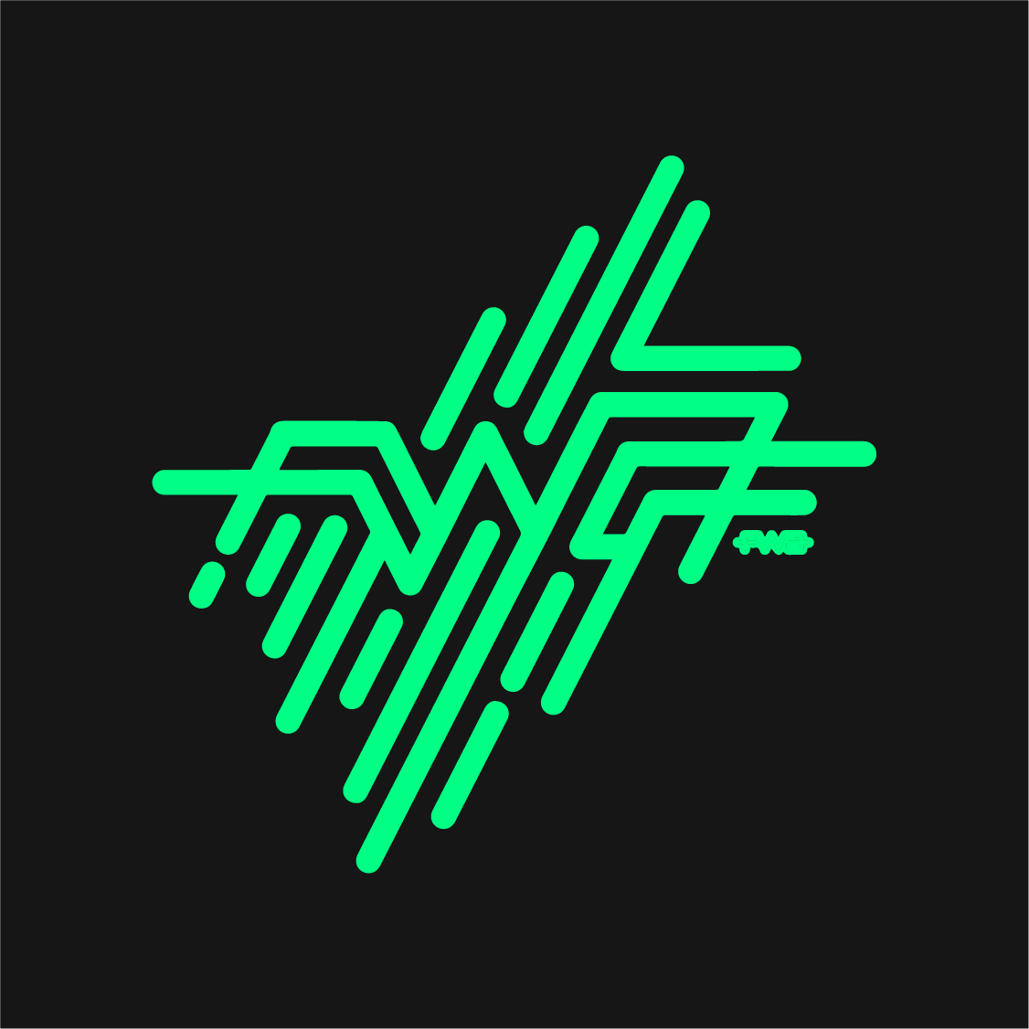 all-logos-2020-45