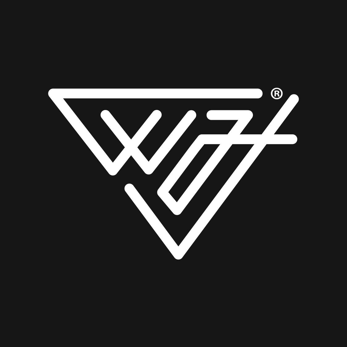 all-logos-2020-46
