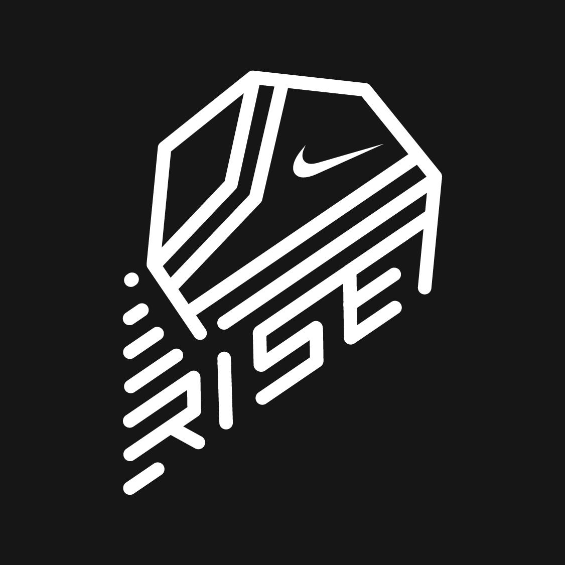 all-logos-2020-47