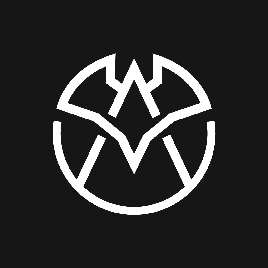all-logos-2020-48