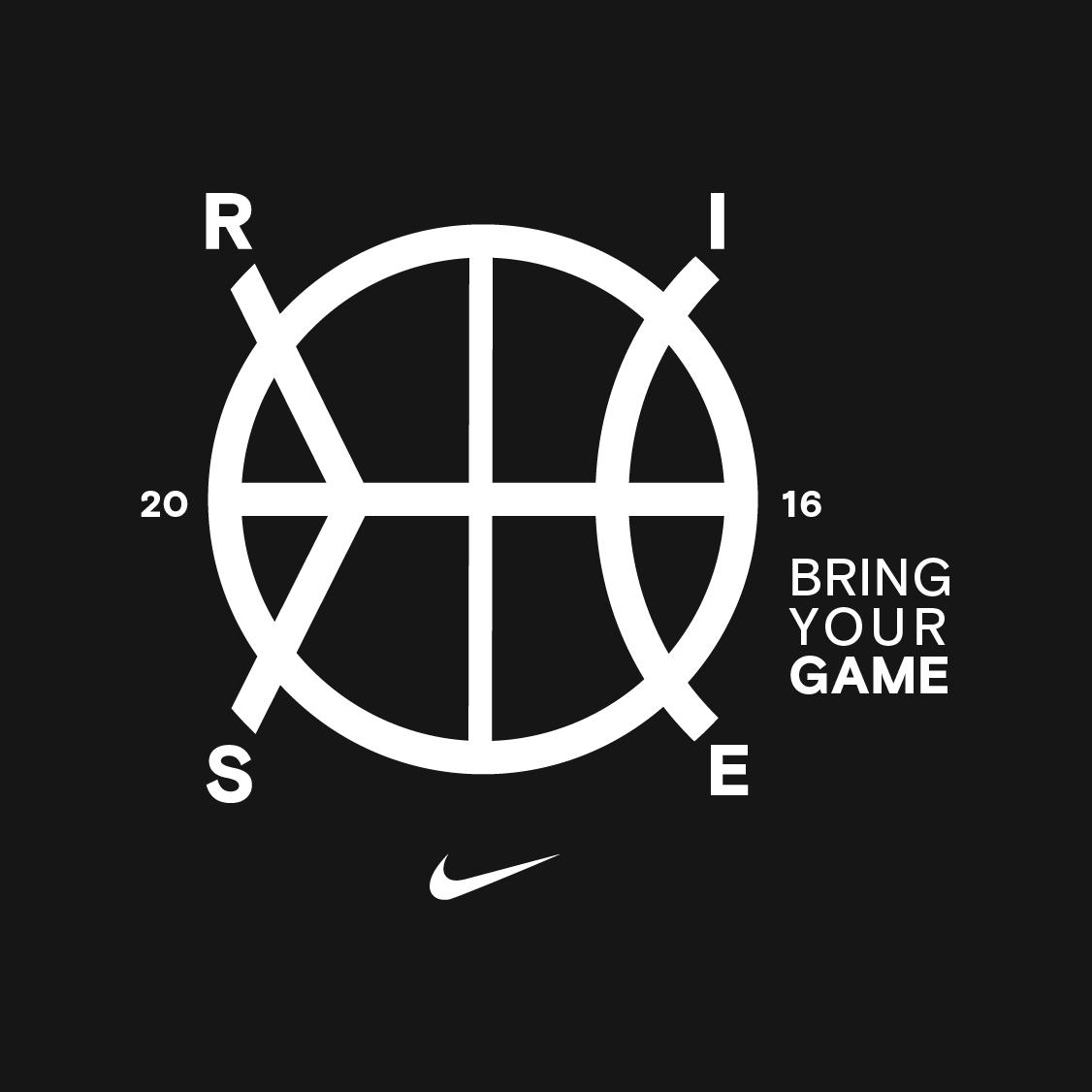 all-logos-2020-50