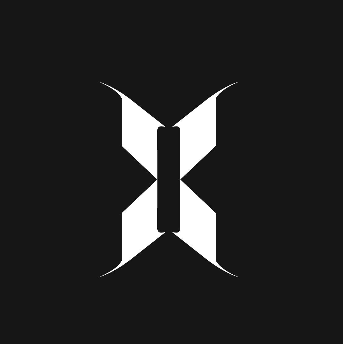 all-logos-2020-51