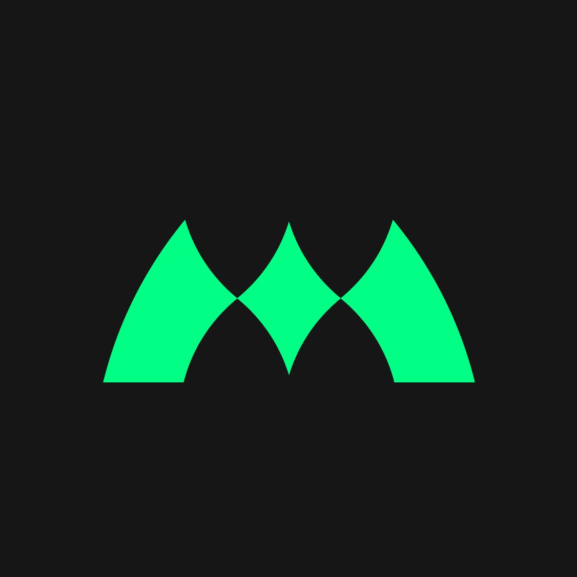 all-logos-2020-52