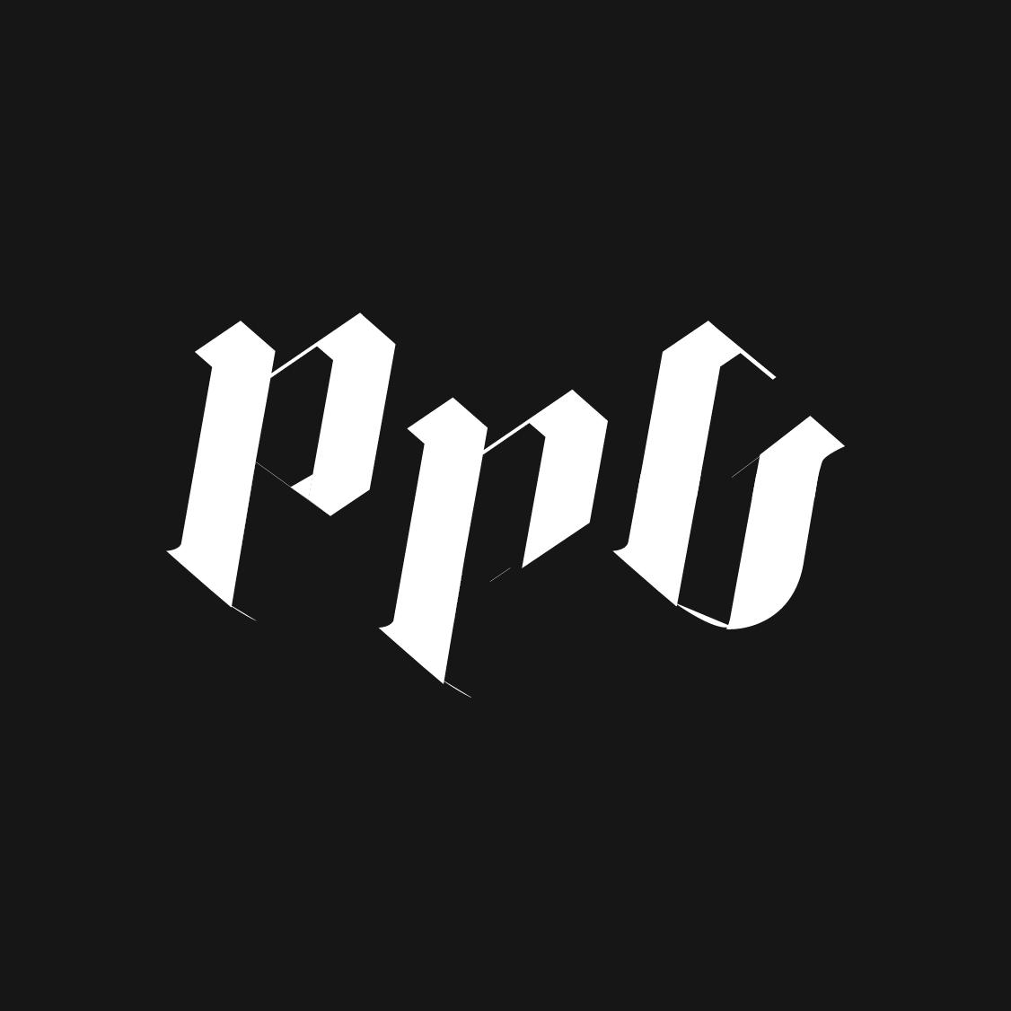 all-logos-2020-53
