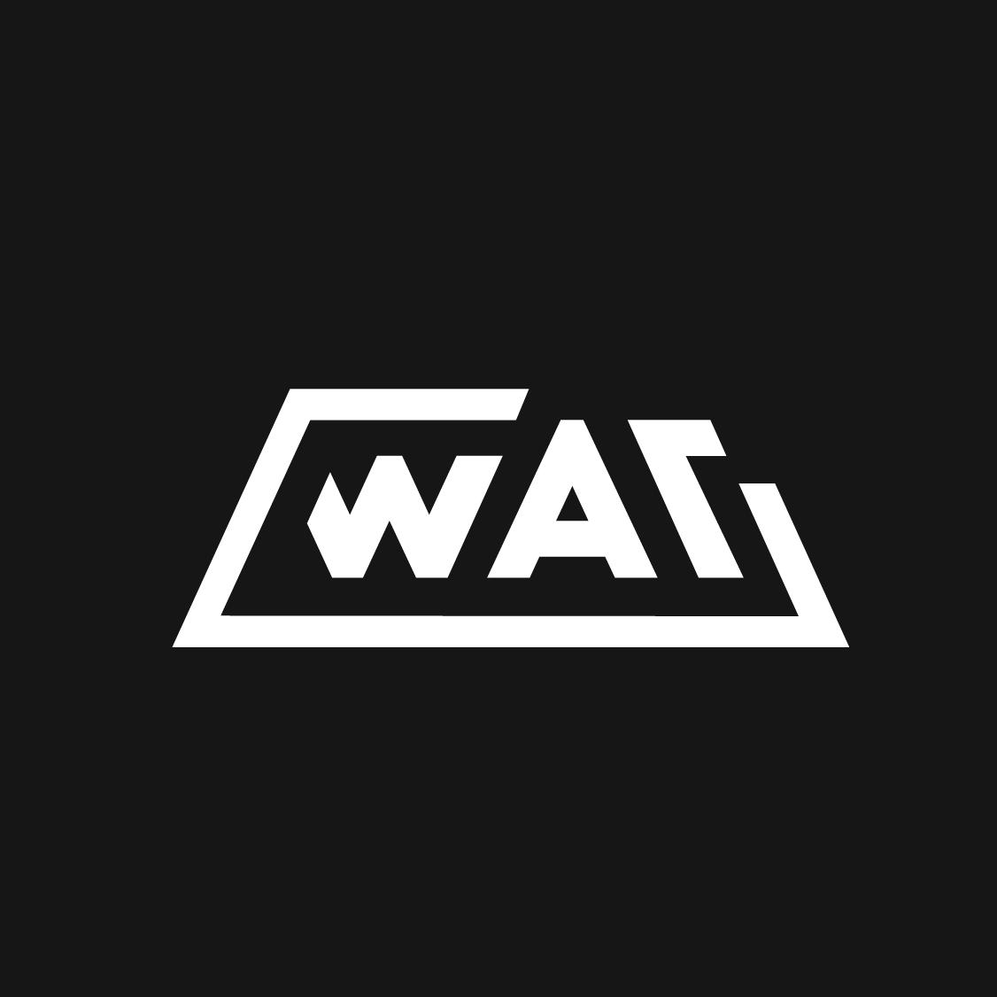 all-logos-2020-55