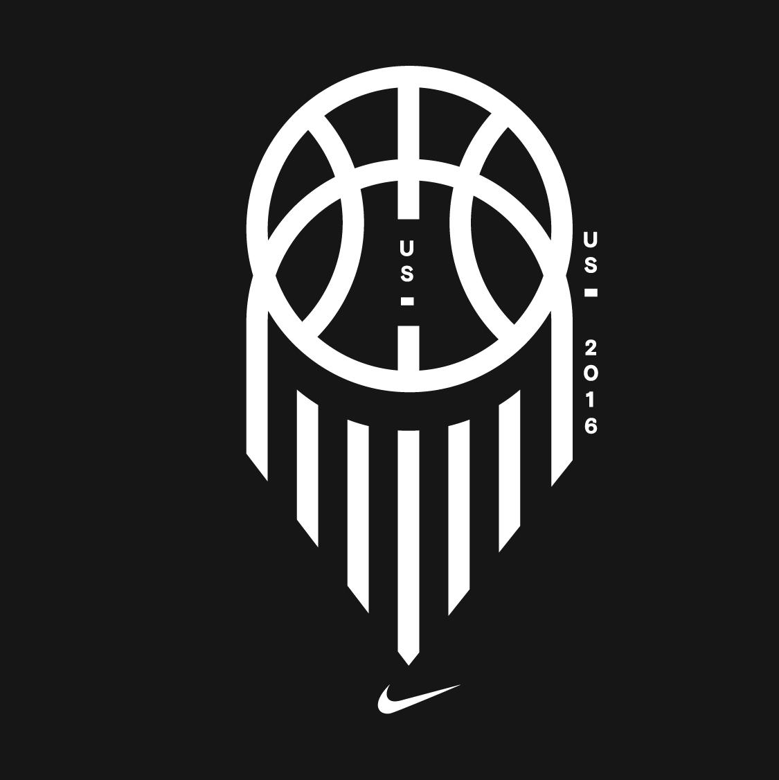all-logos-2020-56