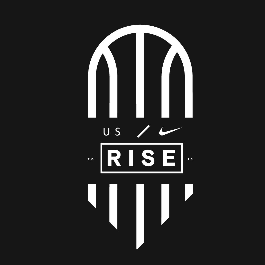 all-logos-2020-57