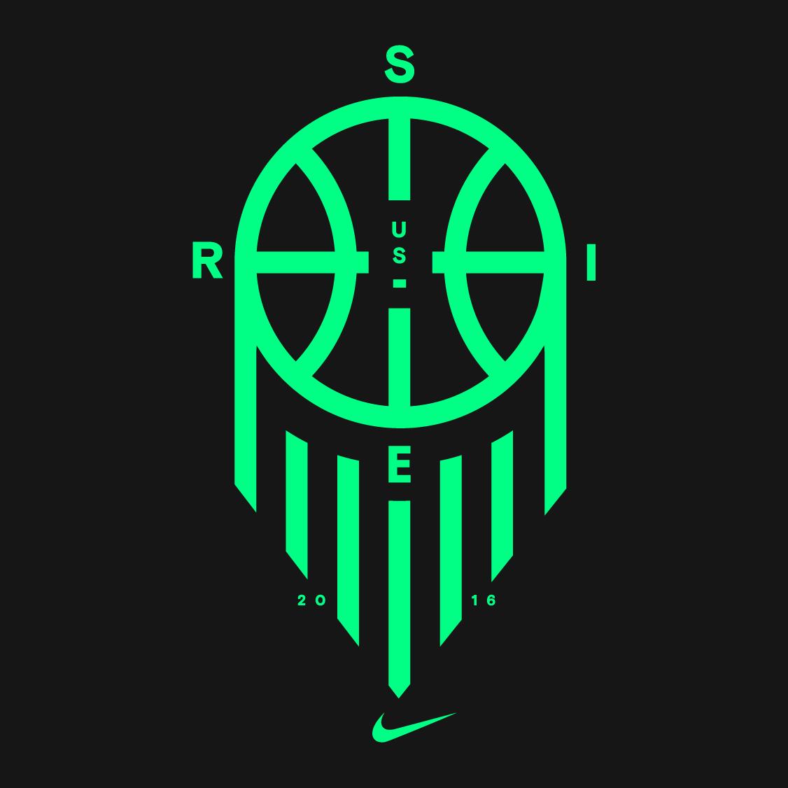 all-logos-2020-58