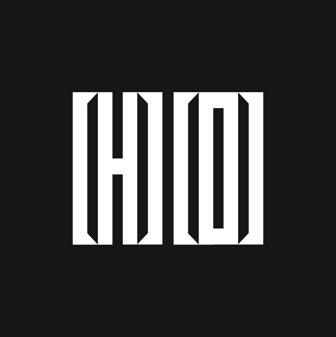 all-logos-2020-59