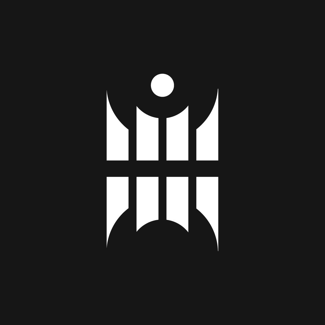 all-logos-2020-60