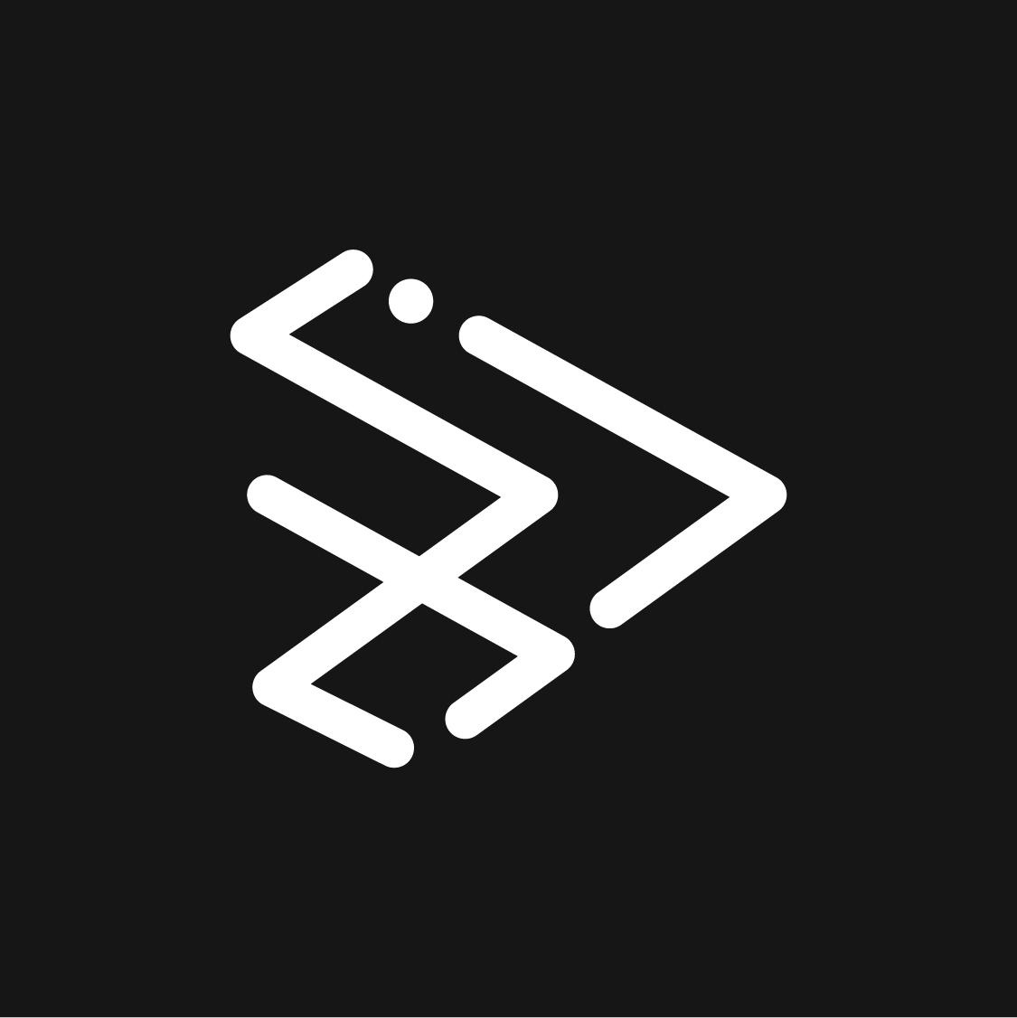 all-logos-2020-61