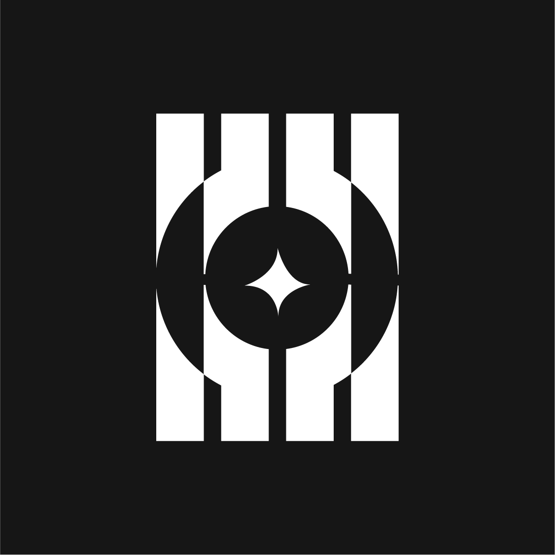 all-logos-2020-62