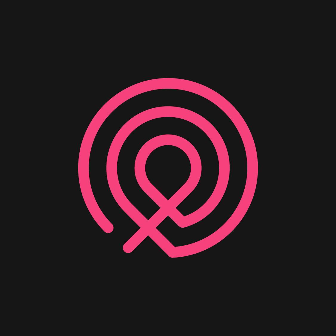 all-logos-2020-63