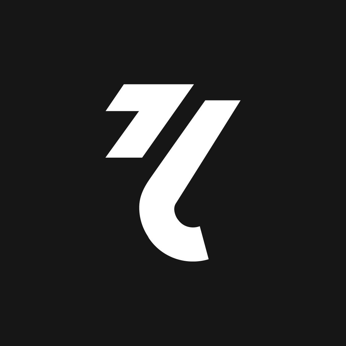 all-logos-2020-64