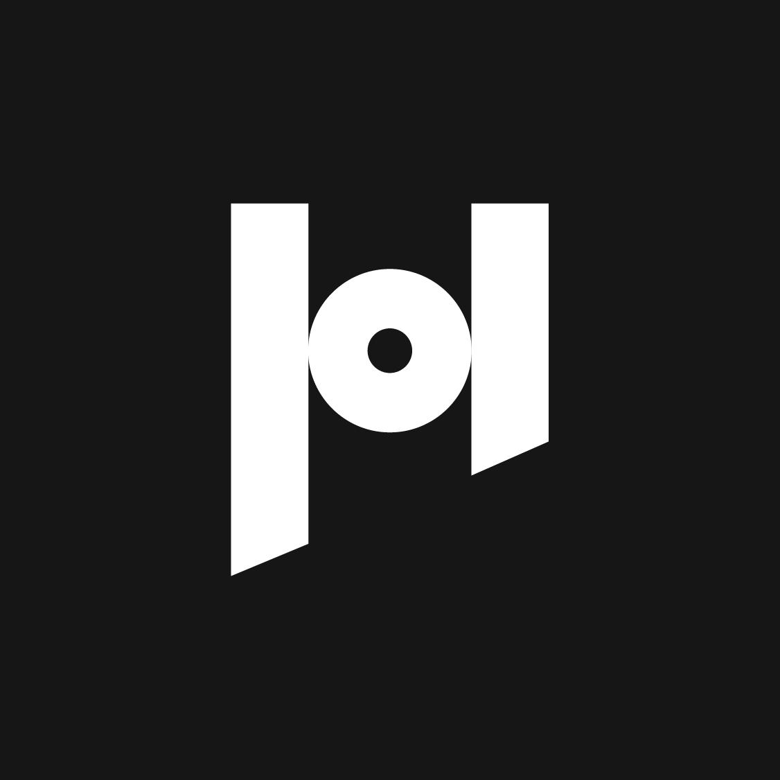 all-logos-2020-65